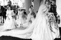 صور تنشر لأول مرة من زفاف الليدي ديانا والأمير تشارلز تكشف بعض خبايا العائلة المالكة