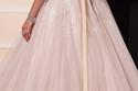فساتين زفاف دانتيل موديلات 2016 من  Stella York