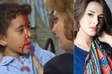"""أول ظهور لدنيا سمير غانم كان في فيلم """"امرأة وامرأة"""""""