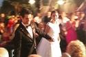 هل تذكرون الجارية صادقة من مسلسل حريم السلطان؟ هذه صور حفل زفافها