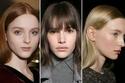 دليلك لأبرز تسريحات الشعر في خريف 2015