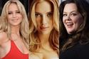 تعرفوا بالأرقام على قائمة الممثلات الأعلى أجراً في العالم لعام 2015