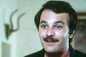 حاتم ذو الفقار يعتقد الكثير أنه من عائلة ذو الفقار ولكن الحقيقة أنه اسمه الفني واسمه الحقيقي حاتم محمد محمود راضي