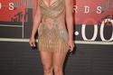 صور عودة بريتني سبيرز كما عرفها الجمهور في حفل جوائز MTV