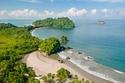 Costa Rica's