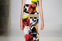مجموعة فيكتوريا بيكهام للأزياء الجاهزة ربيع - صيف 2016 تعبر عن الحرية والراحة