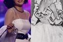 صور نجمات حاولن تقليد إطلالات السندريلا سعاد حسني، من نجحت؟