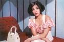 """منى زكي في مسلسل """"السندريلا"""""""