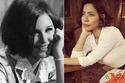 صور تسريحات المشاهير التي تحولت إلى موضة تناسب كل الأزمنة