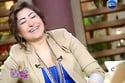صور المغنية الشعبية بوسي منذ بدايتها وحتى اليوم
