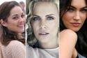 رجال اختاروا أجمل 10 فنانات في هوليوود تعرفوا عليهن بالصور.. النتائج ستصدمكم