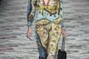 مجموعة غوتشي للأزياء الجاهزة ربيع وصيف 2016 من أسبوع ميلان للموضة