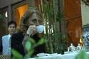 مشاهير يعشقون القهوة: فيروز