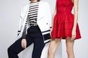مجموعة زهير مراد للأزياء الجاهزة لربيع 2016 المستوحاة من أزياء القبطان و عيد الحب