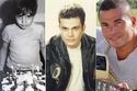 صور كيف تغير ستايل عمرو دياب من بدايته إلى اليوم بمناسبة عيد ميلاده الـ54