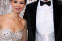 إيمان العاصي رفعت قضية خلع على زوجها السابق نبيل زانوسي