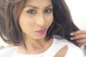 البنغالية اميليا مالتبي