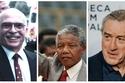هل تصدق أن هؤلاء المشاهير عانوا من سرطان البروستاتا