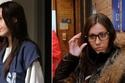 """ستيفاني بيدوان أطلق عليها """"اللصة الجميلة"""" تم إلقاء القبض عليها بتهمة إقتحام وسرقة 40 منزلاً في كندا"""