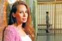 ملكة جمال كولوبيا أنجي فالينسيا وعارضة أزياء شهيرة، أقي القبض عليها بتهمة تزعمها لأكبر عصابة مخدرات في العالم