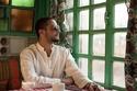 صور أحمد الفيشاوي يتبع موضة إطلاق اللحية فهل تناسبه؟