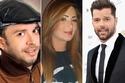 مشاهير سمعوا خبر وفاتهم في الإعلام بعضهم انقلبت الإشاعة لحقيقة