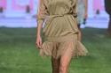 عرض أزياء أماتو للأزياء الجاهزة في فاشن فورورد