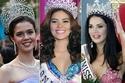 ملكات جمال العالم اللواتي انتهت حياتهن بطرق مأساوية قبل عمر الـ30