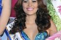 ملكة جمال الهندوراس ماريا خوسيه ألفارادو قتلت على يد صديق أختها