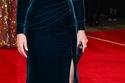 مونيكا بيلوتشي البالغة 51 عاماً تثبت العمر يمر والجمال دائم