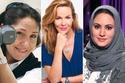 تعرفوا على السيدات السعوديات الأكثر نفوذاً واللواتي سيطرن على قائمة أقوى النساء العربيات