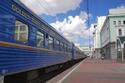 من موسكو إلى فلاديفوستوك على متن ترانس سايبيريان ريلوي