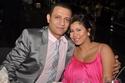تزوجت الموزع الموسيقي محمد مصطفى عام2007 وحصلت على الطلاق بعد 5 سنوات