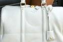 أجمل حقائب لويس فيتون النسائية