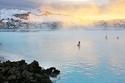 5 أسباب سحرية لزيارة آيسلندا