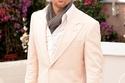 مصمم الأزياء لهذا الشهر: توم فورد