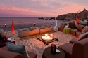 Esperanza, An Auberge Resort, Cabo San Lucas