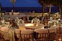 Eau Palm Beach Resort and Spa, Palm Beach, FL