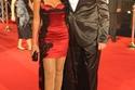 محمد مختار تزوج من رانيا يوسف وفارق العمر يصل إلى 15 عاماً