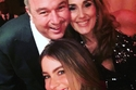 صور حفل زفاف فخم للنجمة صوفيا فيرغارا بفستان رائع من زهير مراد