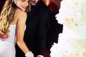 هل شاهدتم فستان زفاف صوفيا فيرغارا المدهش؟ تعرفوا على تفاصيله وكم بلغ ثمنه