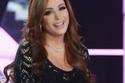 في المرتبة التاسعة حلت الفنانة اللبنانية أمل حجازي بثروة تقدر بـ23 مليون دولار