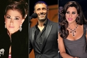 تعرفوا بالأرقام على ثروات أغنى نجوم الغناء العرب.. اللبنانيون لهم حصة الأسد