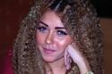 صور سارة سلامة تغير إطلالتها على خطى مايا دياب، هل أعجبتكم؟