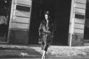 10 أشياء لم تعرفيها من قبل عن Coco Chanel