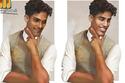 الأمير نافين - آسر ياسين