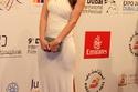 أجمل اطلالات الفنانات في مهرجان دبي السينمائي على الإطلاق