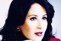 صور بوسي نور الشريف أيام الشباب تشبه إحدى ابنتيها اليوم كثيراً فمن هي؟ شاهدوا واحكموا