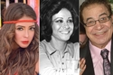 تعرفوا على قائمة الشخصيات العامة الأكثر شهرة في مصر لعام 2015.. رقم 6 مفاجأة!