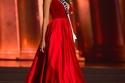 ملكات الجمال بفساتين الهوت كوتور في مسابقة ملكة جمال الكون 2015 من فستانها أجمل؟